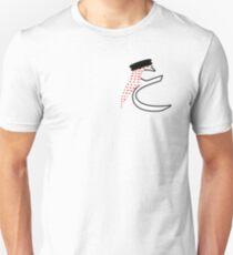 arabic letter T-Shirt