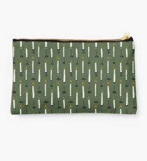 Candles Studio Pouch