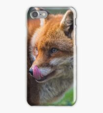 'Bramble' iPhone Case/Skin