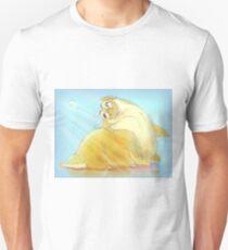 Ham, Bubble and Squeak  T-Shirt