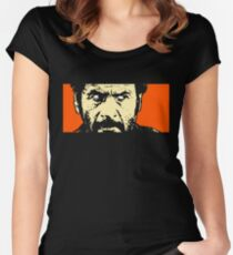 Tuco Women's Fitted Scoop T-Shirt