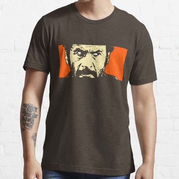 Tuco Essential T-Shirt
