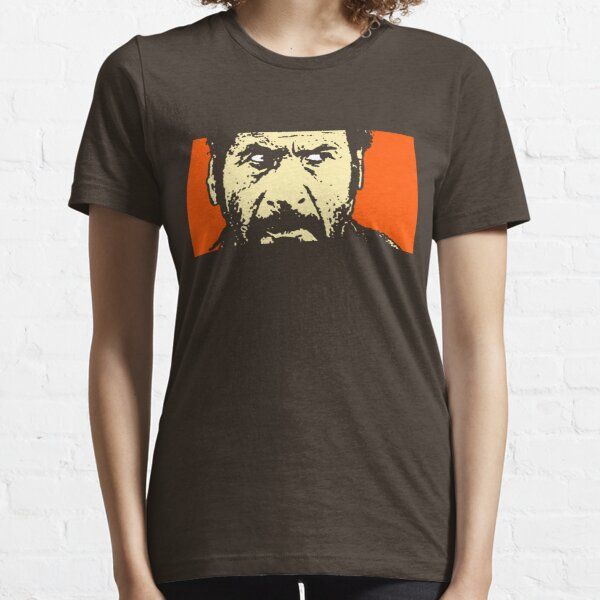 Tuco Essential T-Shirt