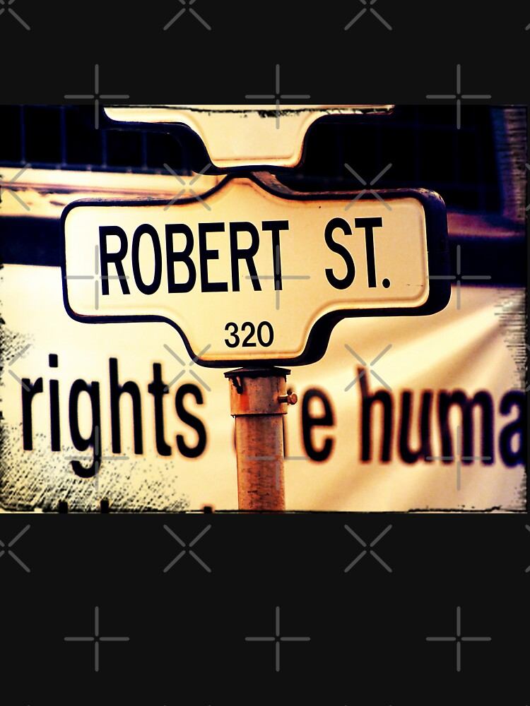 Robert  by PicsByMi