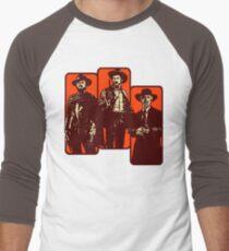 Il buono, il brutto, il cattivo T-Shirt