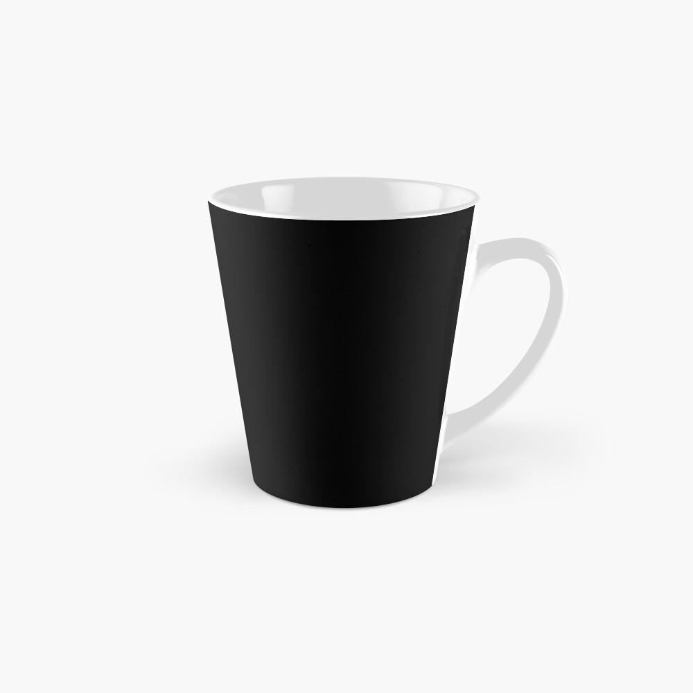 The Morning Ritual Mug