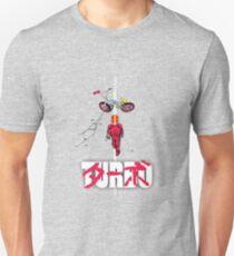Turbokira Unisex T-Shirt