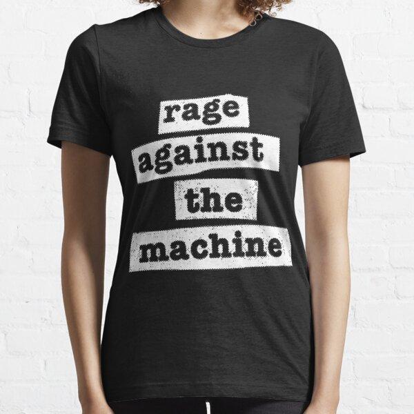 top trending-design against Essential T-Shirt