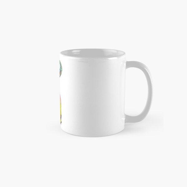Bananacle Classic Mug