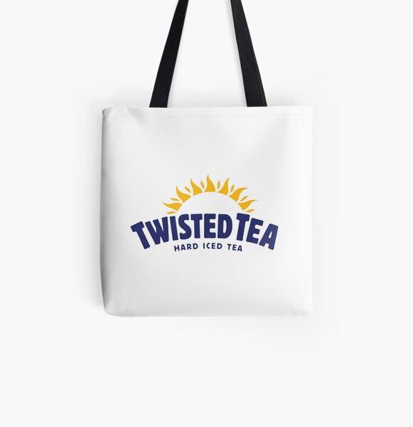 twisted tea bag price
