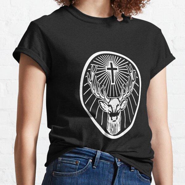 Jagermeister T-shirt classique