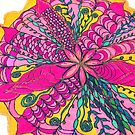 Spring Pop Design by MizMeliz