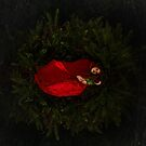 Sleep well my beating heart by strawberries