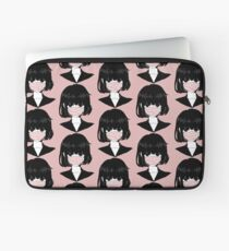 Delinquency  Laptop Sleeve