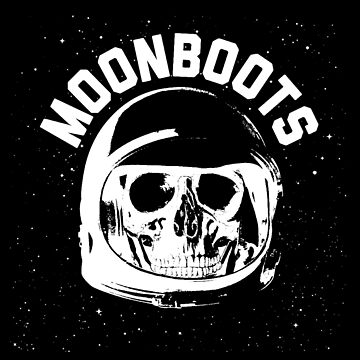 MOONBOOTS by amyaustin168