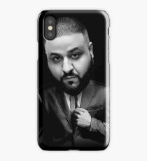 Mr. Genius iPhone Case/Skin