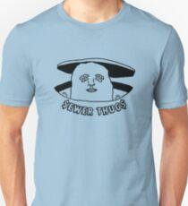 The Sewer Thug T-Shirt
