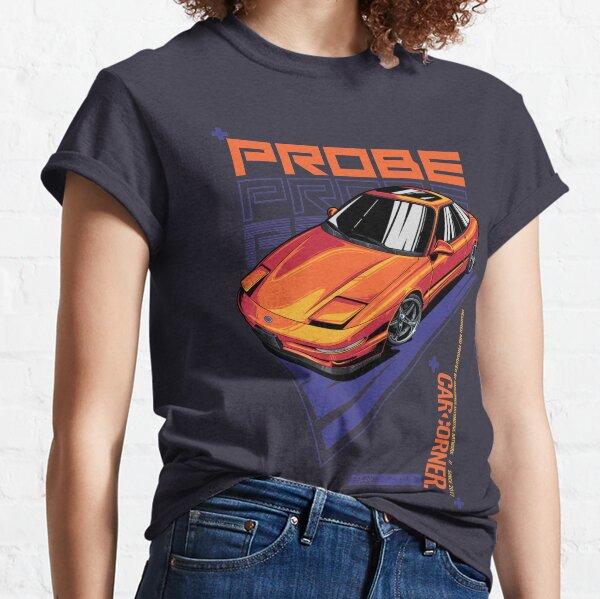 Ford Probe - CarCorner Classic T-Shirt