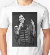 Sarah Silverman Unisex T-Shirt
