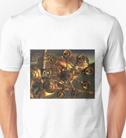 Heureka T-Shirt