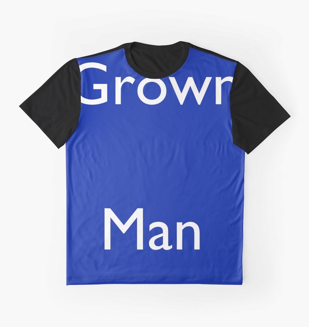 Design shirt redbubble - Woozi Grown Man Shirt Design