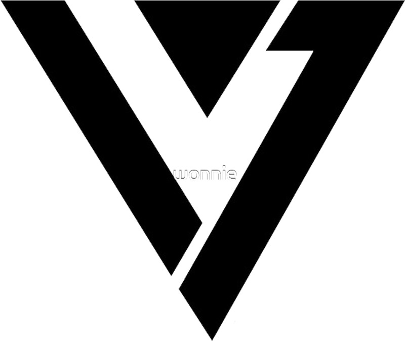 Mens Logo T Shirts