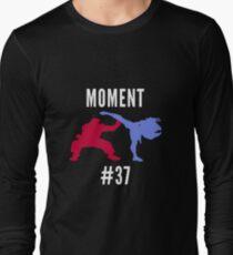 Evo Moment #37 Long Sleeve T-Shirt