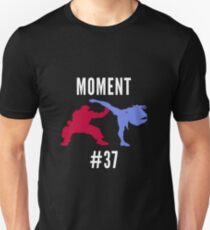 Evo Moment #37 Unisex T-Shirt