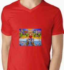 Noosa, Sunshine Coast, Queensland, Australia T-Shirt