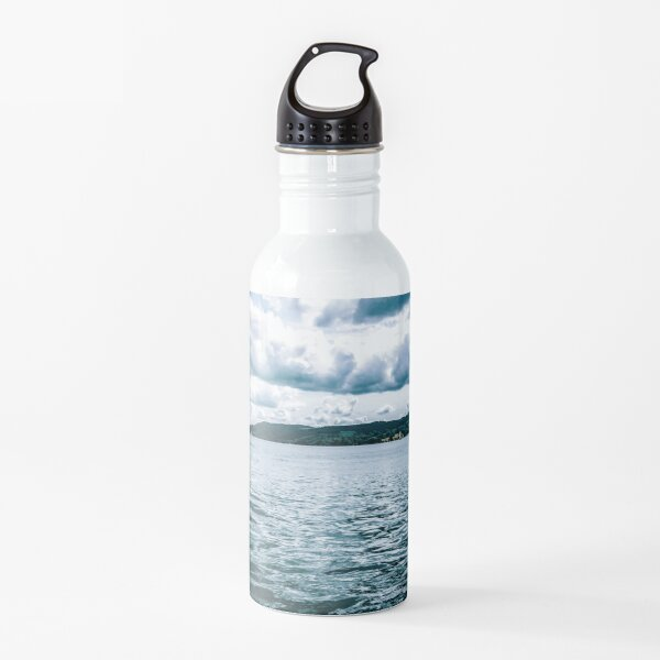 Windermere, Lake District Water Bottle