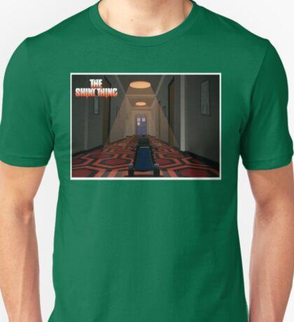 The Shiny Thing 2 T-Shirt