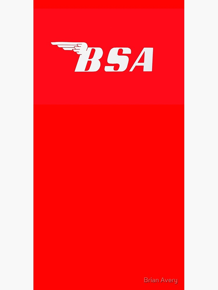 BSA Mask - Stay Safe by FXST