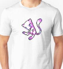 Mew Retro T-Shirt