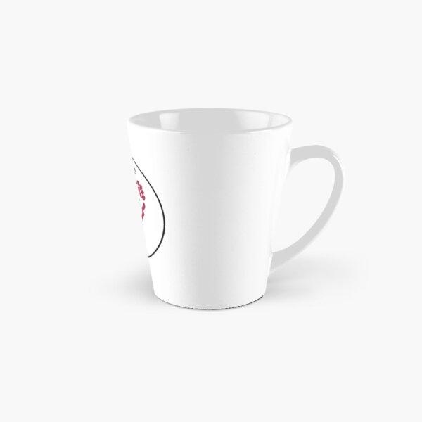 Microbe Lover Tall Mug