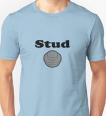 LEGO Stud T-Shirt