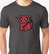 KittyPool T-Shirt
