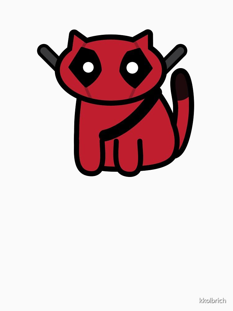 KittyPool von kkolbrich
