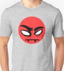 Beast Boy Character Unisex T-Shirt