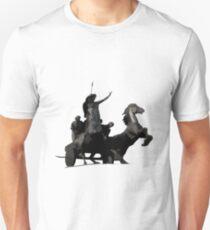 Boudica T-Shirt