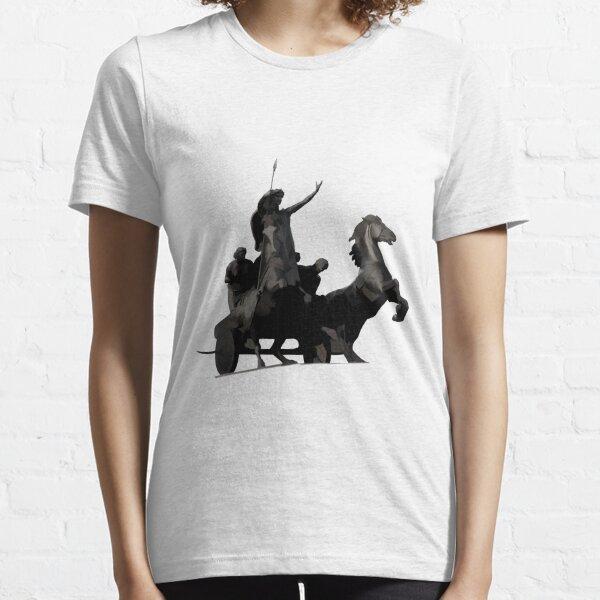 Boudica Essential T-Shirt