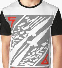 Vostok 5-6 Graphic T-Shirt