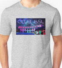 Ksl T-Shirts | Redbubble