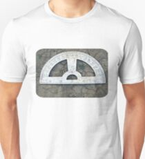 Protracted Dry Spell T-Shirt