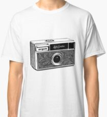 Argus-Lady Carefree Classic T-Shirt