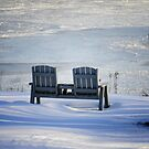 Have a seat by lumiwa
