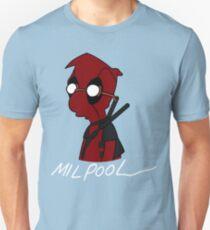 Milpool T-Shirt