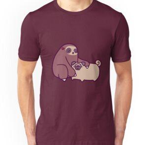 Camiseta unisex