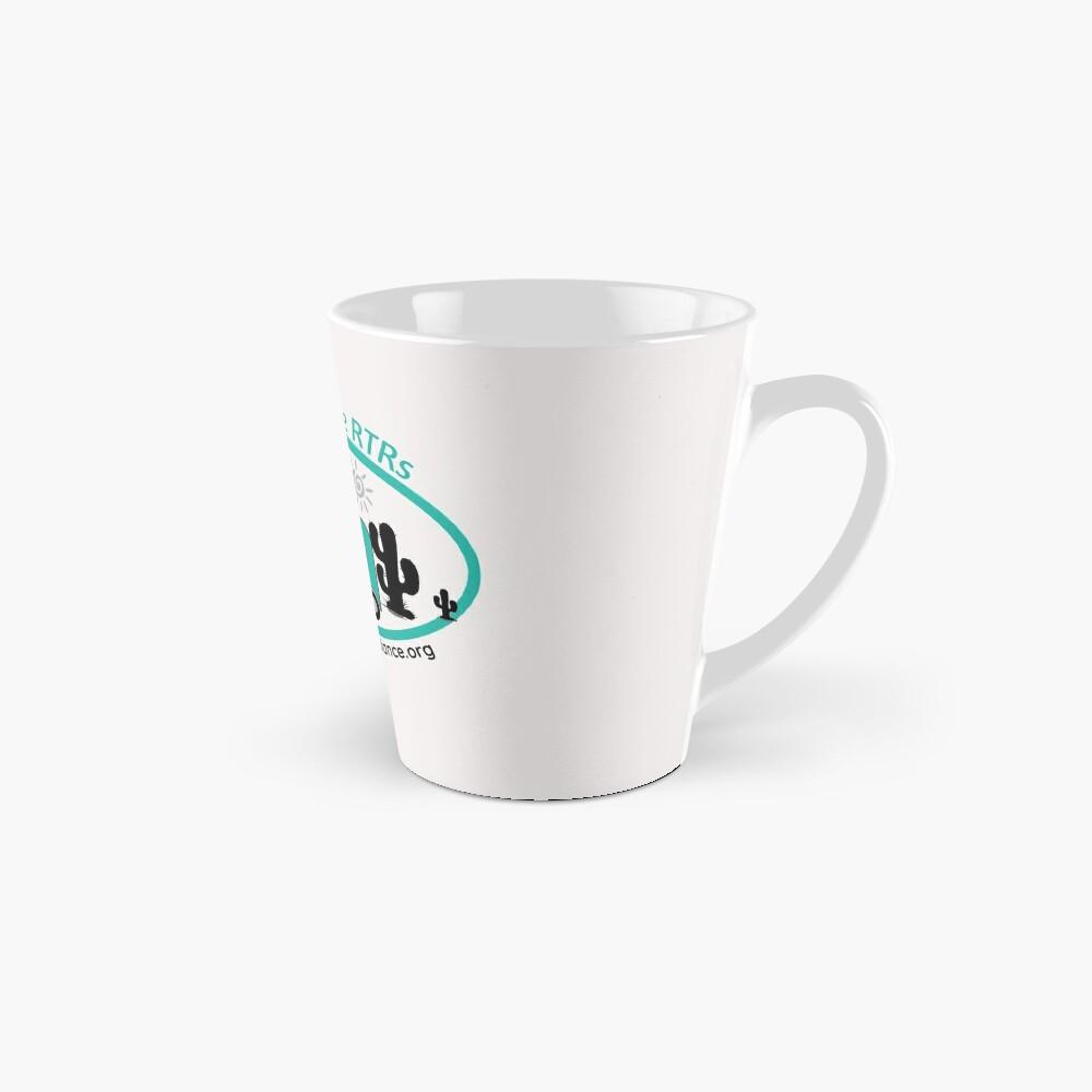 2021 Online RTRs Mug