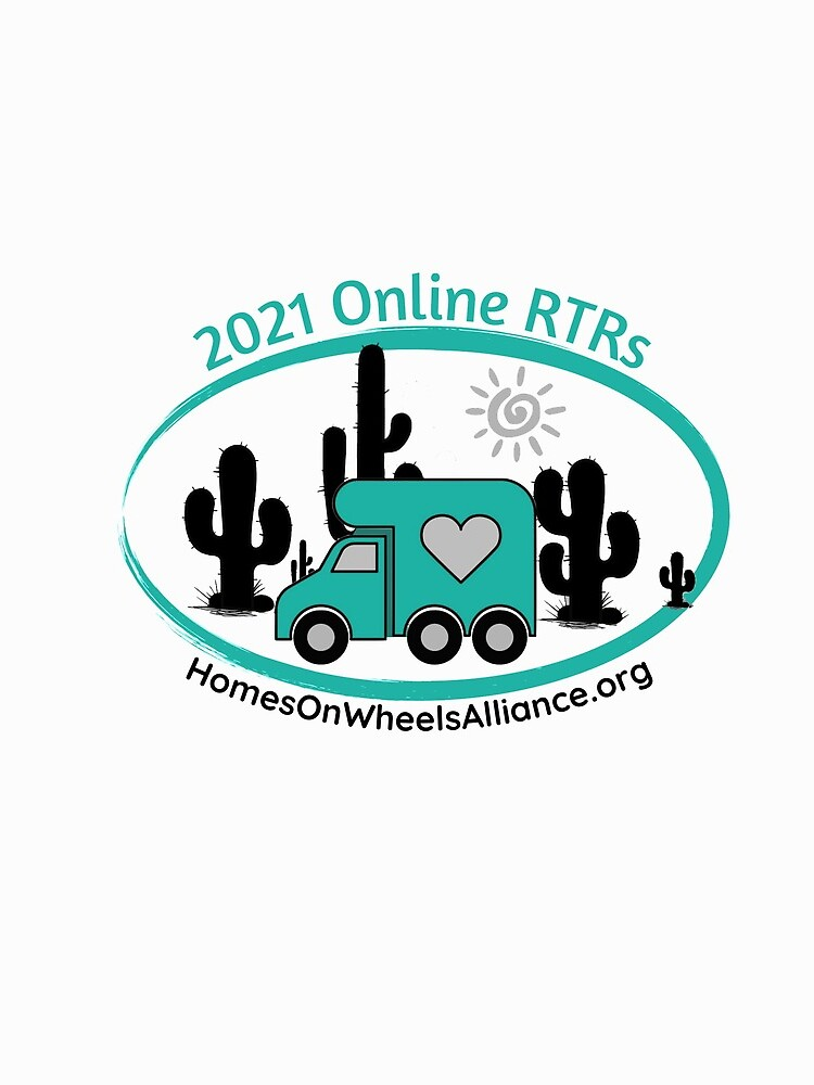 2021 Online RTRs by SuanneC