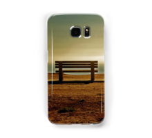 My secret spot by michael j armijo redbubble for My secret case srl